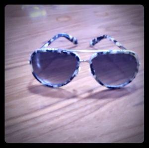 Kate Spade (Hello Sunshine) sunglasses